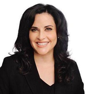 Sarah Findel