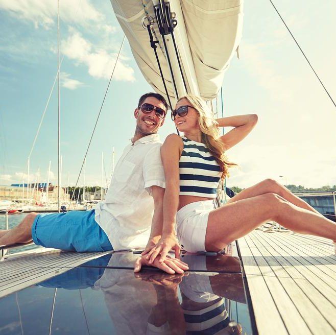 Yachting02